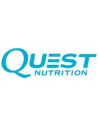 Manufacturer - Quest Nutrition