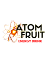 Manufacturer - Atom Fruit