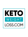Manufacturer - KETO WEIGHT LOSS